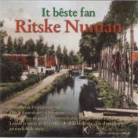 It bêste fan Ritske Numan